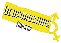 Bedfordshire Singles