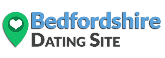 Bedford Dating